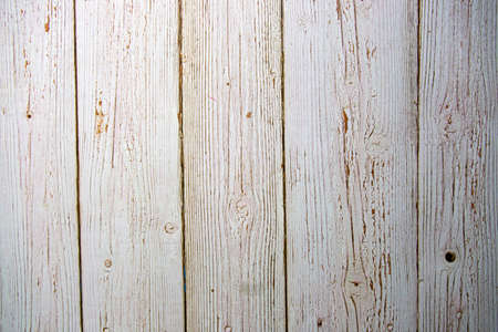 Photo pour Close up of wooden textured background with use of selective focus. - image libre de droit