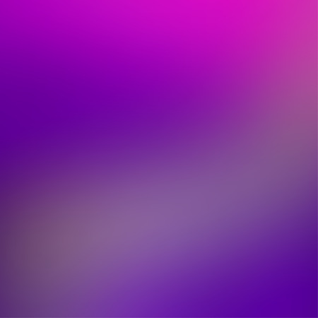 Purple square abstract smooth blur background for any design to put over.