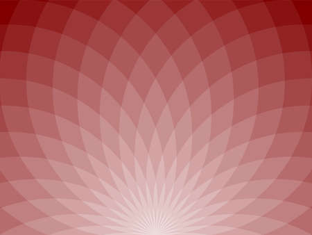 Abstract Gradient Background Maroon Color Royalty Free
