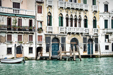 Homes in Venice