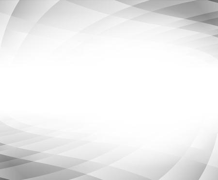 Foto de Abstract gray background - Imagen libre de derechos