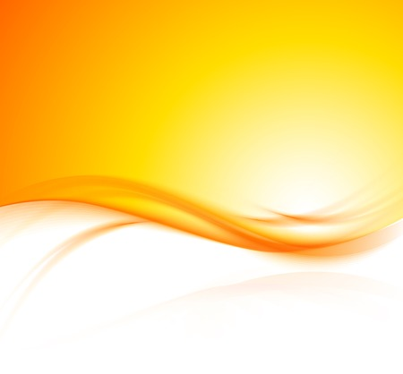 Foto de orange background - Imagen libre de derechos