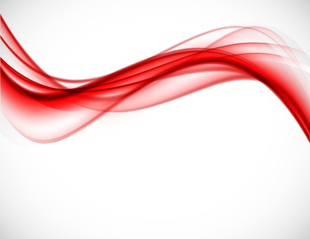 Foto de Abstract vector background - Imagen libre de derechos