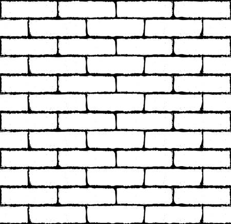 texture bricks