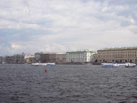 Deniskurov170800007
