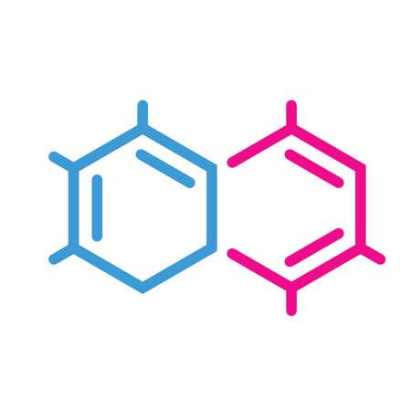 Chemical chain