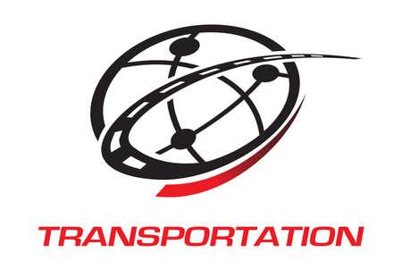 Transport logo