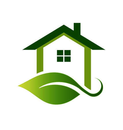 Ecology Green house