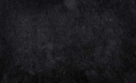 Photo for Dark grey black slate background or texture. - Royalty Free Image