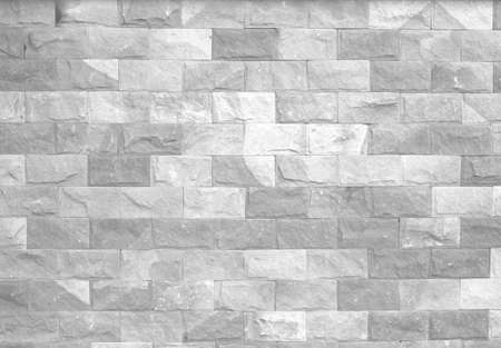 Photo for Marble wall background - Royalty Free Image