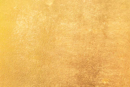 Photo for wall gold background texture  abstract - Royalty Free Image