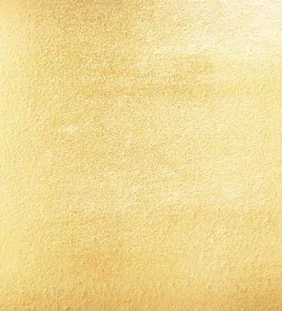 Photo pour wall gold background - image libre de droit