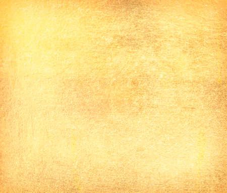 Photo pour bronze gold texture background  abstract - image libre de droit
