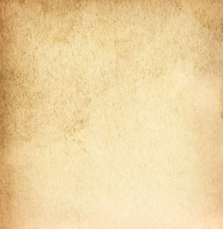 Foto de Old paper  texture background vintage - Imagen libre de derechos