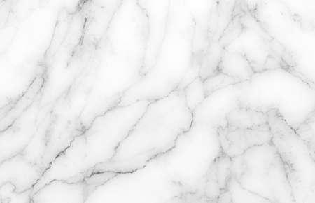 Foto de White marble wallpaper background abstract - Imagen libre de derechos