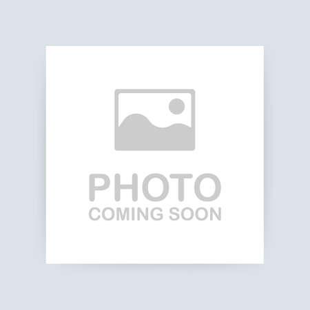 Ilustración de Photo coming soon. Picture frame. Vector stock illustration - Imagen libre de derechos