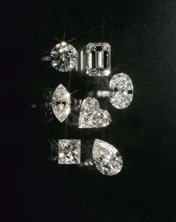 Diamondforce160200107