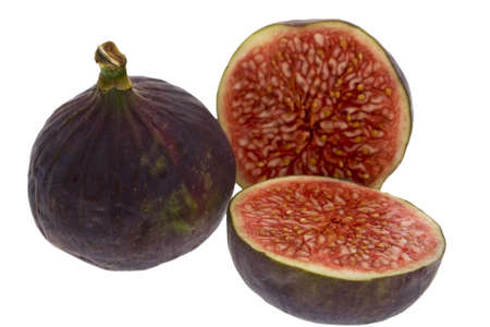 Cowardly , exotic fruit