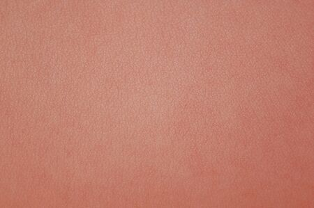 Photo pour Seamless skin pattern with cells close up view - image libre de droit