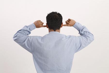 Los 5 errores habituales en la valoración de empresas