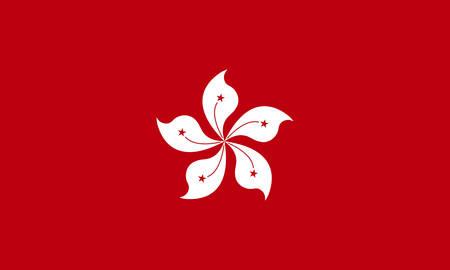 gong-cong flag