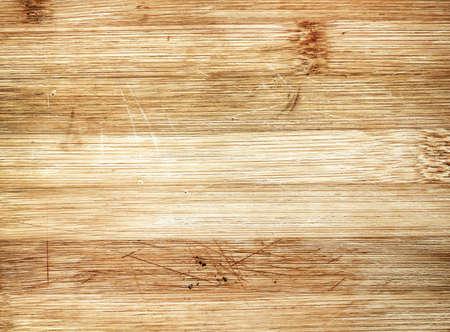 Photo pour grunge wooden texture - image libre de droit