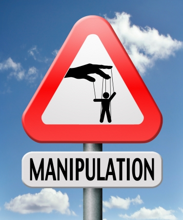 manipulation puppet on a string marionette manipulated by bossy manipulator obey orders slave slavery dictator control master exploitation puppeteer control employee