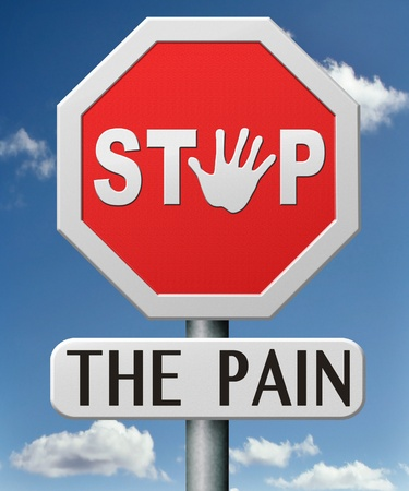 pain killer painkiller paracetamol aspirine merphine medicine treatment prevention and therapy