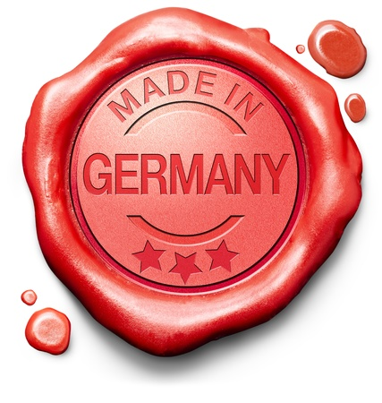 made in germany original product buy local buy authentic