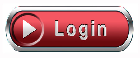 Login icon or button,,login,,,,,,login button, login icon, login sign, icon, button, sign,,,,,sign in,, ,,,,,word, text,red, blue, yellow, long