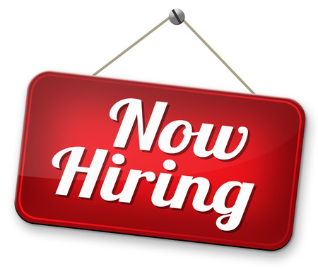 hiring now new employer job opening or offer search for jobs vacancy help wanted