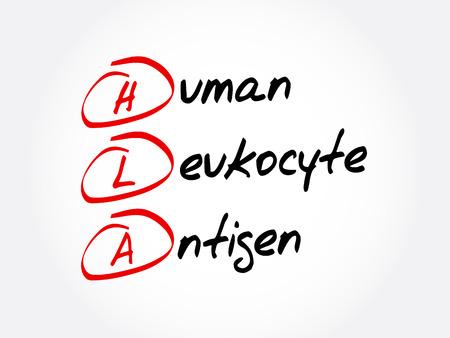 Dizanna181200955