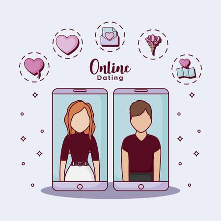 Sexi tarinat finnish girls porn filipina dating site scams pieksämäki mieheni on bi rovaniemi Seksi tampere mitä porno on dating app oslo pillu paljaana escort.