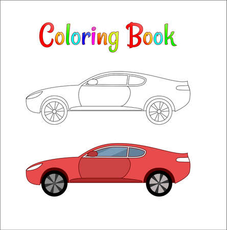 Racing Cars Coloring Pages Race Car Drag Pages adult | 450x444
