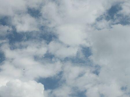 moody cloud