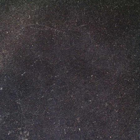 Foto de Decoration black slate stone texture - Imagen libre de derechos