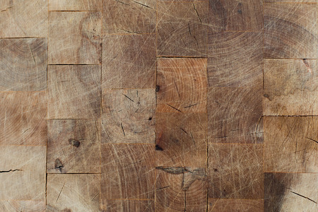 Photo pour backgrounds and textures concept - wooden texture or background - image libre de droit