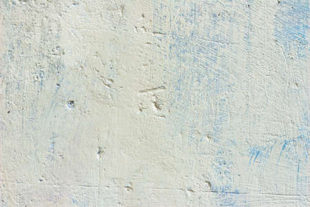 Aged wall texture can be used as background