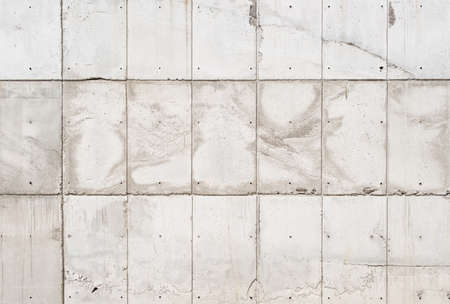 Gray Wall Background Concrete Texture