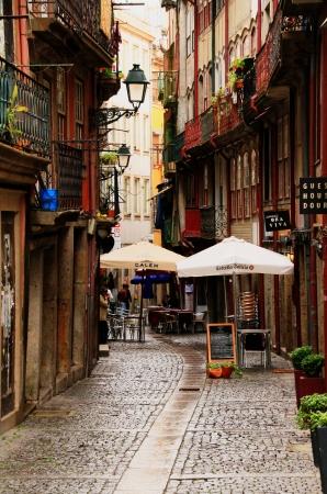 Scenes of Portugal