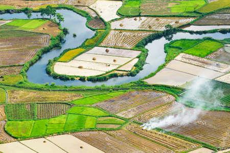 Dongphong171200003
