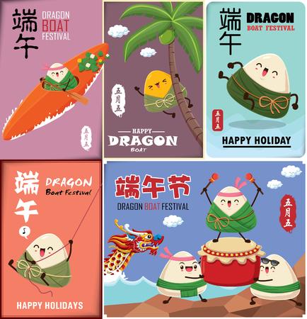 Donnaywong190500033