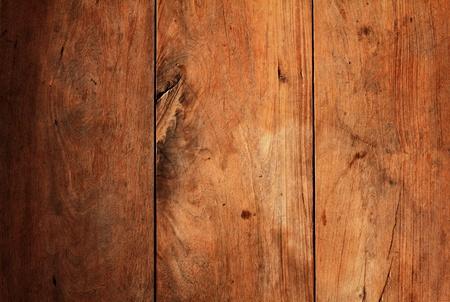 Wood background, worn wood slats.