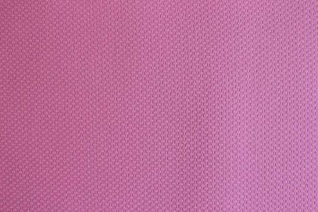 Foto de yoga mat texture - Imagen libre de derechos