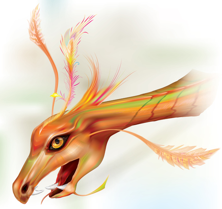 Dracozlat170500005