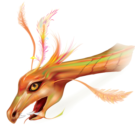 Dracozlat170500006