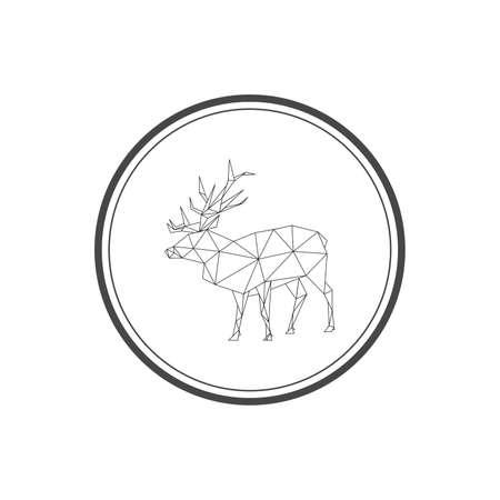 23 Wonderful Origami Woodland Animals | 450x450