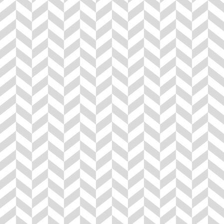 Illustration pour Retro Pattern with Diagonal Squares. Vector simple seamless background - image libre de droit