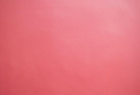 a pink plain background