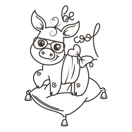 Google Image Result for http://www.coloringpages7.com/Images ... | 450x450